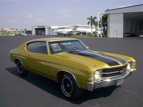 how to learn all about cars 1971 chevrolet vega spare parts catalogs 1971 chevrolet chevelle ss 454 2 door coupe 64563