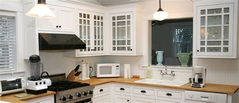 painters for kitchen cabinets tips for painting your kitchen cabinets newington