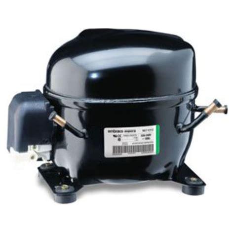 Kompresor Jetman 3 4 Hp compressor