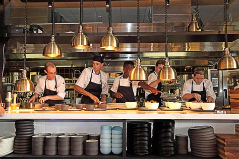 Social Bar And Kitchen by Eb Social Kitchen And Bar Restaurants Johannesburg