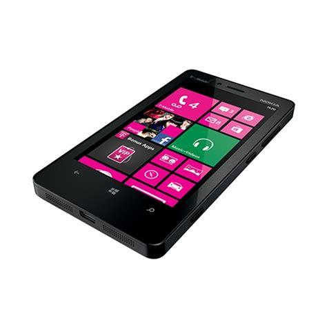nokia lumia 810 nokia lumia 810 down to 99 99 at best buy