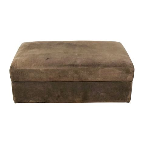 discount storage ottomans ethan home ottomans buy