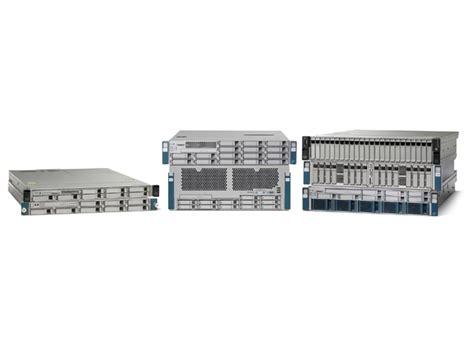 cisco ucs visio cisco ucs c200 m2 high density rack server cisco
