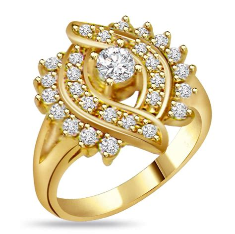 Wedding Ring Design For by Gold Wedding Ring Designs For Jewelry