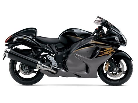 Suzuki Hayabusa Top Speed 2015 Suzuki Hayabusa Motorcycle Review Top Speed