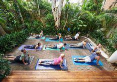 yoga studio interiors images yoga studios