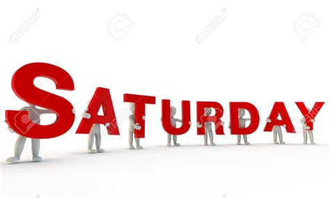 imagenes en ingles weekend saturday clipart download saturday clipart