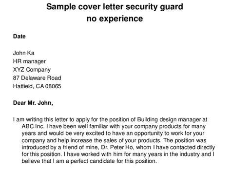 android developer resume sample ios developer resume naukri com
