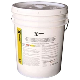 Best Concrete Sealer   Xtreme Shield   (877) 958 5264