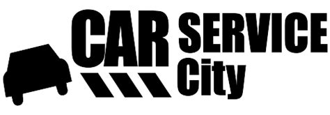 car service city home car service city affordable service guaranteed