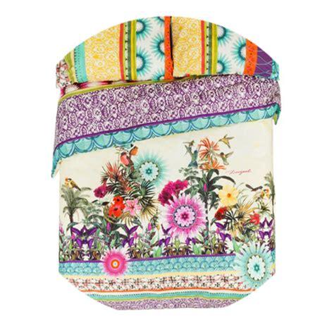 copriletti bossi biancheria da letto viglietti f lli materassi tendaggi