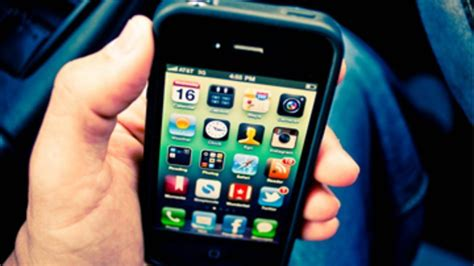 27 crucial smartphone apps for survival how to use free phone apps to unleash your most important survival tool books 45 most exciting apps for librarians appsforlibrarians