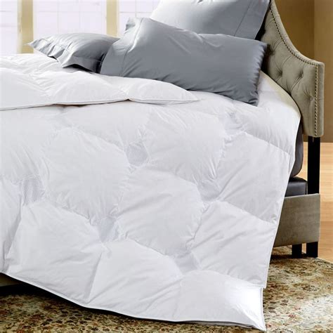Cuddle Comforter by 11 Best Comforters In 2017 Reviews Of Cozy