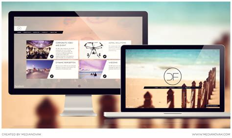 web design ideas website design ideas 5 tips for designing a great website