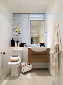 bathroom decorating ideas inspiration