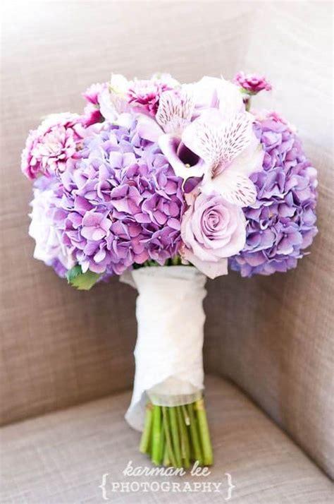 purple flower wedding bouquet photos wedding flowers purple best photos wedding ideas