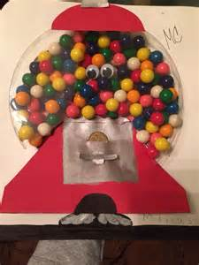 thanksgiving gumballs 1000 ideas about turkey disguise on pinterest disguise