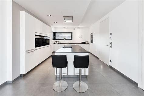 moderne küchengestaltung wandgestaltung modern k 252 che