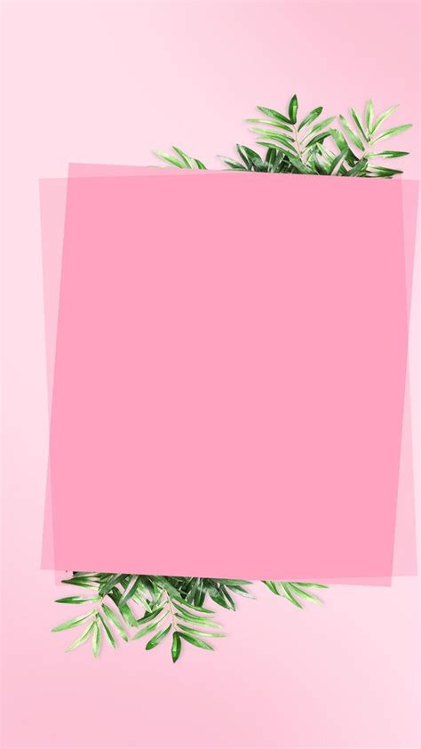 frame blank notebook paper background   paper