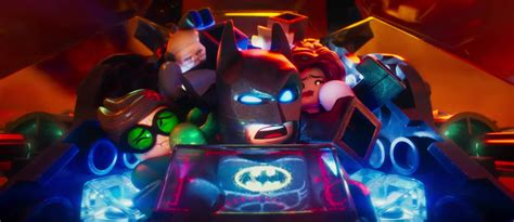 best movies the lego batman movie 2017 the 9 best superhero movies of 2017 ranked