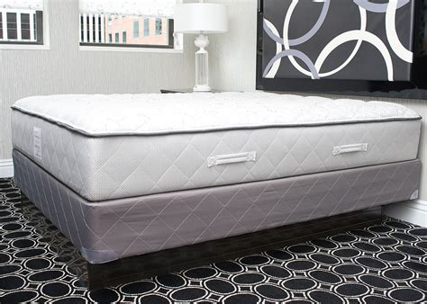bed spring box mattress box spring kimpton style