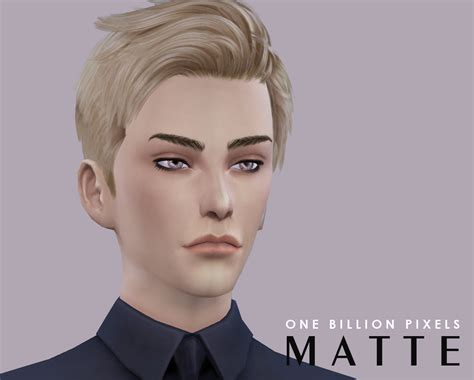 sims 4 male cc the sims 4 cc male hairstyles hairstyle gallery