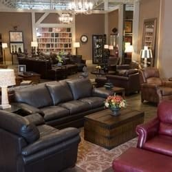 Furniture Stores In Portsmouth Nh by Furniture Stores In Nh Furniture Walpaper
