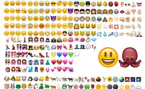 emoji color meanings all emoji meaning database of emoji