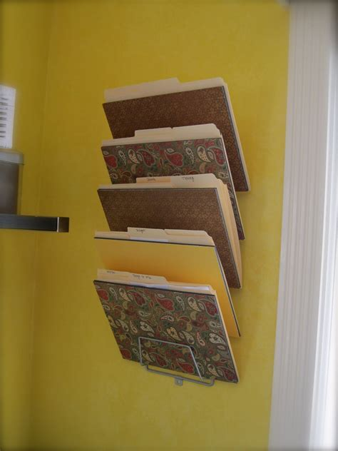 interior diy room divider decoration ideas other design
