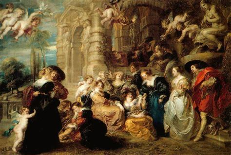the prado masterpieces featuring works from one of images museo del prado in madrid art work 7427