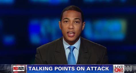 cnns don lemon mitt romneys libya response  rush