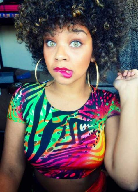 cute short curly hairstyles short hairstyles