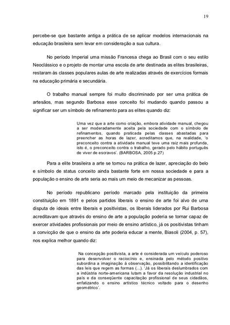 Monografia Eneadra Pedagogia 2008