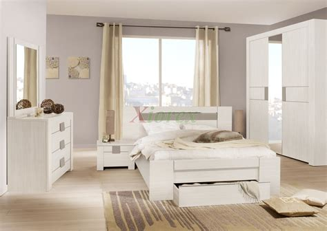 White Ash Bedroom Furniture | master bedroom moka beds gami moka master bedroom sets by gautier
