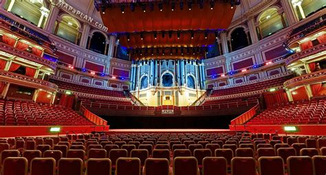 royal opera house seating plan view house plan royal albert hall detailed seat numbers seating plan mapaplan com royal