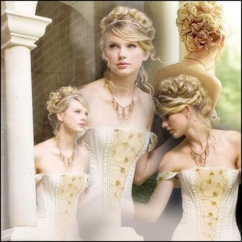 taylor swift prom hairstyles tutorial short hairstyles 2013 2014 april 2010