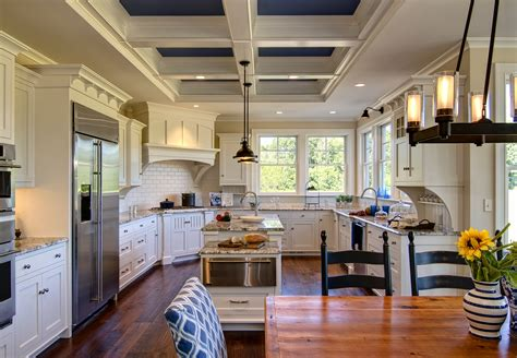 kitchen house beach house style kitchen colonial craft kitchens inc custom cabinetrycolonial