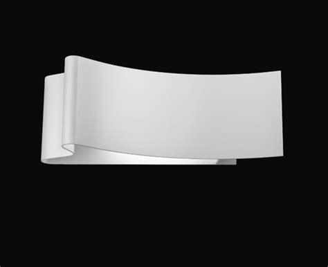 metalspot illuminazione nastro metal spot illuminazione da parete