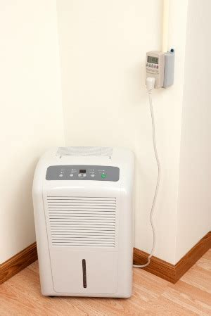 how to out a room without a dehumidifier does your home need a dehumidifier do all basements need a dehumidifier vendermicasa