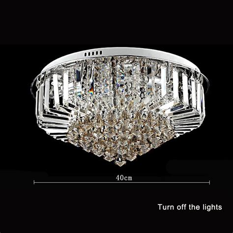halogen chandelier the best 28 images of halogen chandelier bulbs halogen