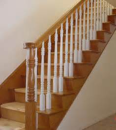 wood staircase impressive stairs pictures 2 wood stair design ideas
