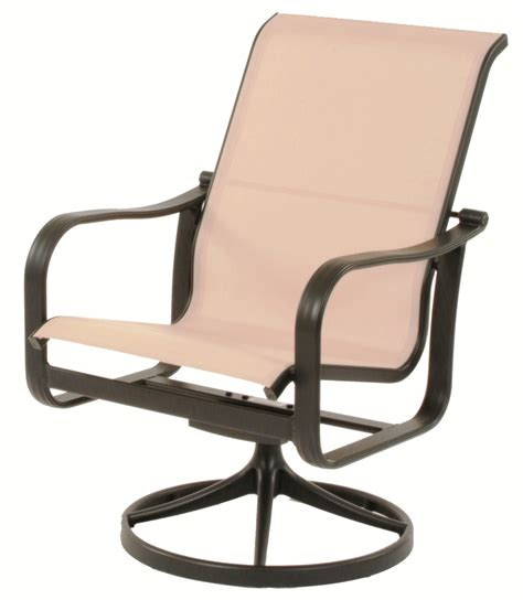 Patio Chair Replacement Parts 100 Hton Bay Sling Replacement Hton Bay Statesville 5 Padded Sling Patio Dining