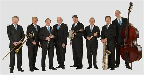 dutch swing college file dutch swing college band photo 2007 jpg wikimedia