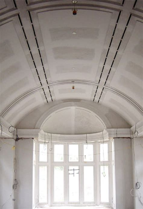 different ceiling types ceilings