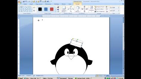 create clipart text   cliparts  images