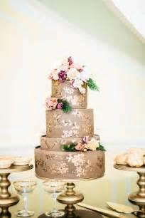 58 creative wedding cake ideas with tips deer pearl