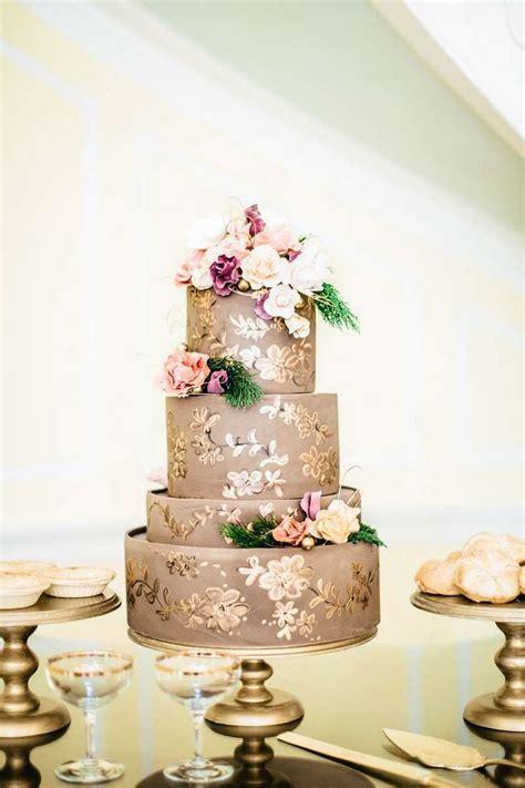 Pinks Wedding Dress – GUKP573 Pinks Christmas Wedding Party Flower Girls Dresses