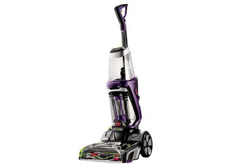 shoo rug cleaners carpet shoo machine ebay carpet vidalondon