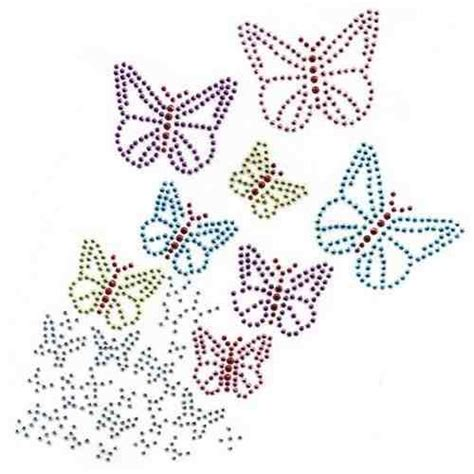 1000 Images About Rhinestone Patterns On Pinterest Stencils Rhinestones And Little Diva Free Printable Rhinestone Templates