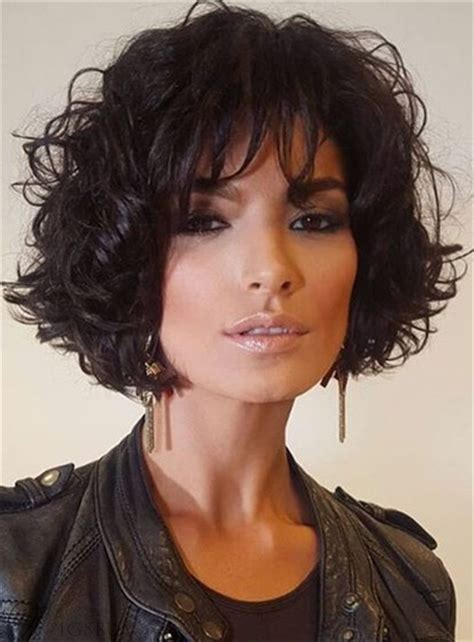cheap haircuts upland ca cheap short loose pixie hairstyle soft synthetic hair